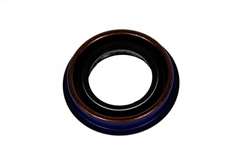 ACDelco 25187787 GM Original Equipment Automatic Transmission Front Wheel Drive Shaft Oil Seal - Transmission Oil Seal