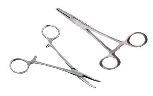 SurgicalOnline New 2pc Fishing Set 7