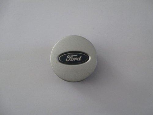 (99-04 Ford Escape Explorer Wheel Center Hub Cap 2000 2001 2002 2003 2004)