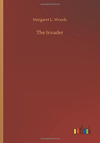 The Invader for sale  Delivered anywhere in USA