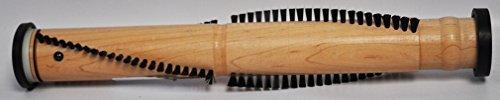 Riccar and Simplicity Wood Brushroll D012-0200