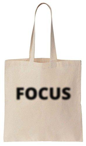 You Need To Focus More Sacchetto di cotone tela di canapa
