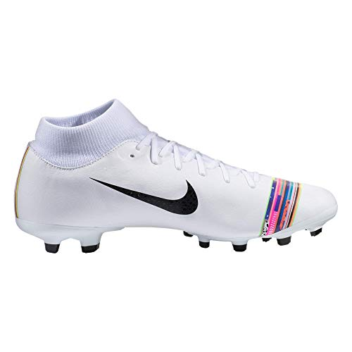 Buy soccer cleats for speed