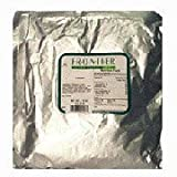 Frontier Cumin Seed Whole # (Pack of 9)