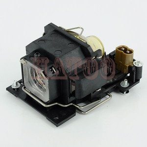 LMP-E212 Sony Projector Lamp Replacement Projector Lamp Assembly with Genuine Original Philips UHP Bulb Inside.
