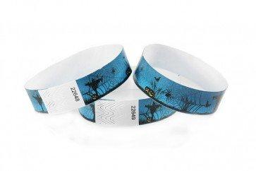 Wristband Giant 3/4