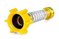 Camco Flexible Hose Protector-Eliminates...
