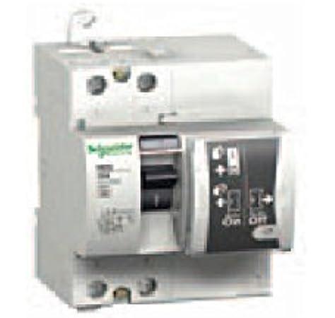 Restart Gewiss Interruptor diferencial de rearme autom/ático