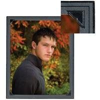 Tap Easel - TAP Digital Easel, Picture Folder Frame with Die-Cut Slots for a 5x7