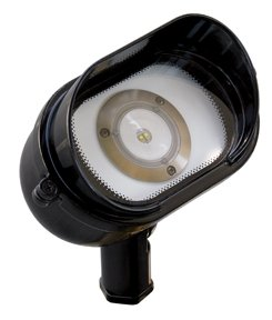 Hadco Outdoor Led Lighting in Florida - 6