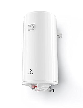 Elprom Warmwasserspeicher/Boiler 30L druckfest: Amazon.de: Baumarkt