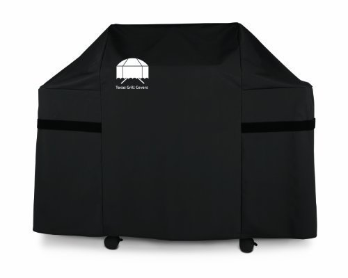 7573 weber grill cover - 1