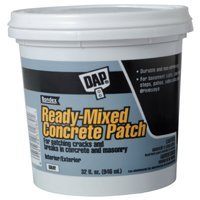 dap-31084-quart-concret-mortar-patch