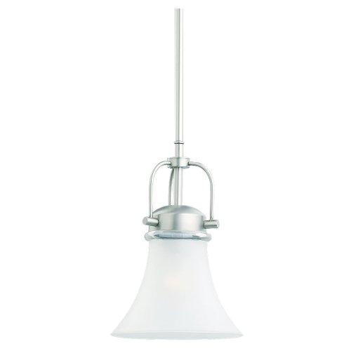 Newport Pendant Light