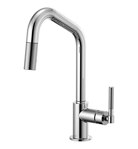 Brizo Chrome Faucet, Chrome Brizo Faucet, Chrome Brizo Faucet, Brizo ...