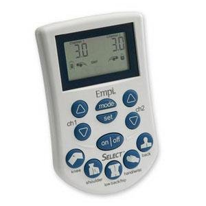 ST199584001 - Select TENS Pain Management System by Empi