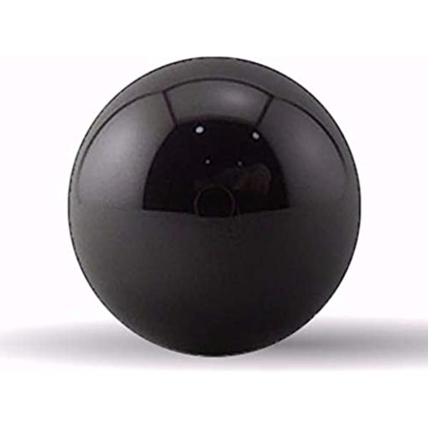 """G5 Si3N4 Ceramic Loose Bearing Balls 4.763mm 3//16/"""" 10 Pcs Silicon Nitride"""
