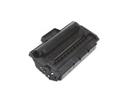 Lanier LF215m Laser Fax Machine Black OEM Toner Cartridge - 4.500 Pages -  Ricoh, 480-0249