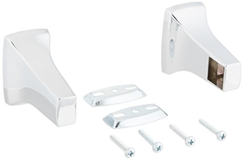 moen-p5100-contemporary-mounting-posts-chrome
