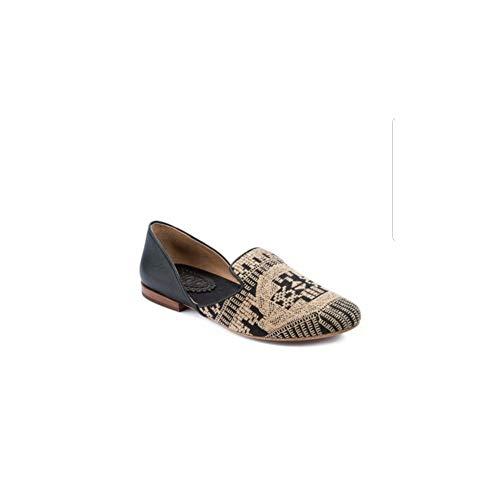 Black Chaussures Femmes Femmes Loafer Black Loafer Chaussures qYwSnFg8f