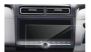Furnishmyauto Big Combo Chrome Accessories For Hyundai Creta 2018 Car Exterior And Interior Accessories Product S Full Complete Set Of 61pcs Amazon In Car Motorbike