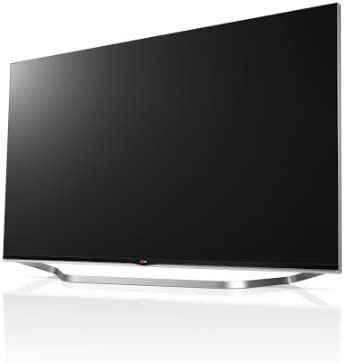 LG LB730V 42-Inch Widescreen Full HD LED 3D Smart TV with webOS and Freeview HD: Amazon.es: Electrónica