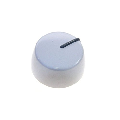 Whirlpool - Botón de programador para lavavajillas Whirlpool ...