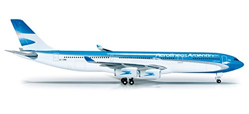 herpa-510318-aerolineas-argentinas-1500-scale-reglv-zpo-diecast-wings-club-limited-edition