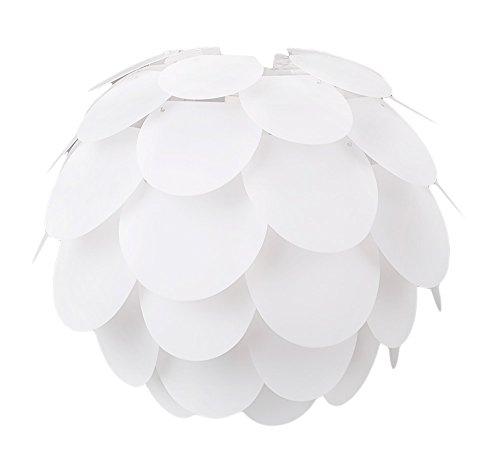 Small Artichoke Pendant Light - 2