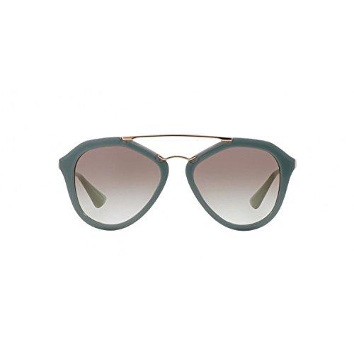 Prada Women's PR12QS Sunglasses, - Sunglasses New Prada