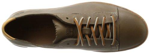 Timberland Earthkeepers Hudston Oxford Sneaker