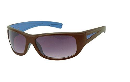 choix 5 intérieur au 9550 Sport Solaires bleu modèles Design qB1AAa
