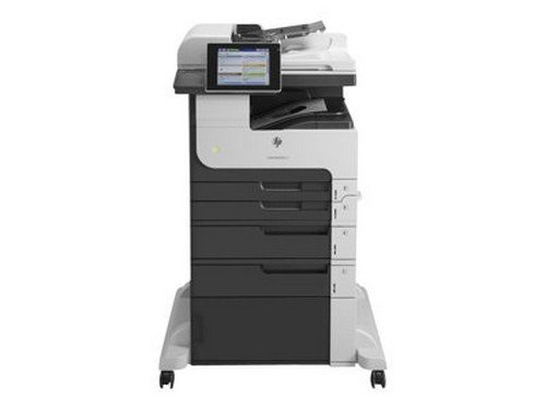 HEWLETT-PACKARD CF067A#BGJ / LaserJet M725F Laser Multifunction Printer - Monochrome