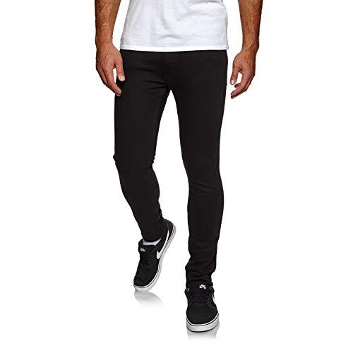 L8 Skinny 8 Linea Levi's Shield Jeans Uomo Blu gYqI7xZ