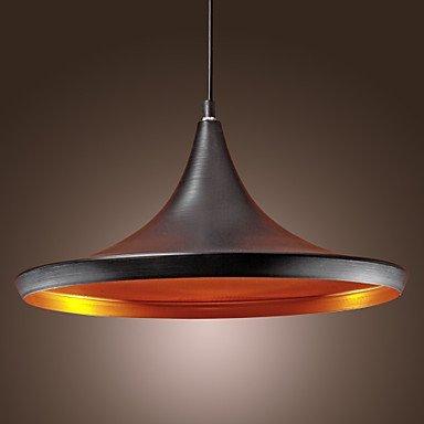 klsd retro vintage pendant light shade contemporary pendant ceiling