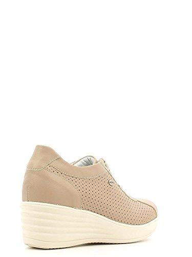 Keys 5229 Sneakers Women Turtledove D6jrWhJ