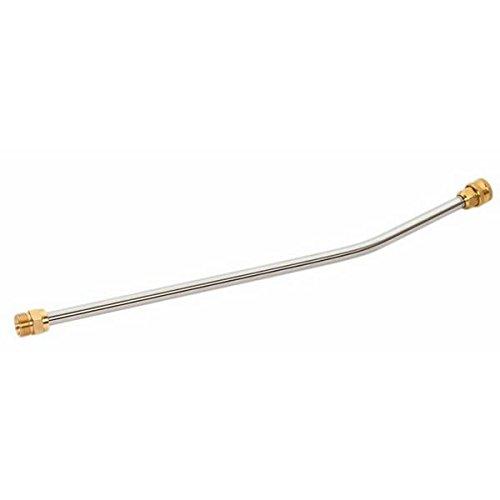 Generac 6682 Bent Arm Lance 20-Inch
