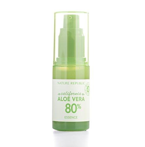80% Aloe - 7