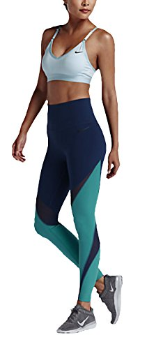 NIKE NikeLab Essentials Dri-Fit Tights (824094-363)