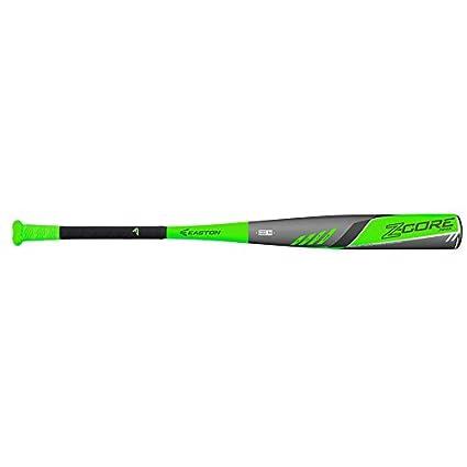 Adult Baseball Bat Cheap