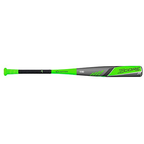 Flex Adult Baseball Bat - Easton BB16ZA Z-CORE HMX -3 BBCOR ADULT BASEBALL BAT