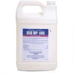 ULD BP-100 Fogging Concentrate ~~ BP-100 is an oil based sol