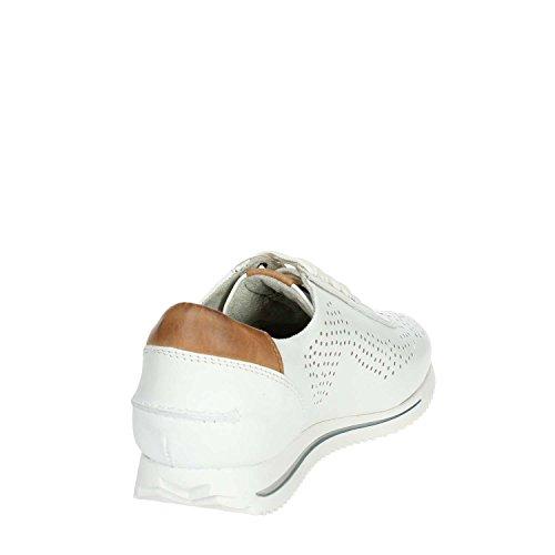 Pregunta Bajas De Pia7262 Zapatillas Deporte 001 Mujer Blanco fFfqXr