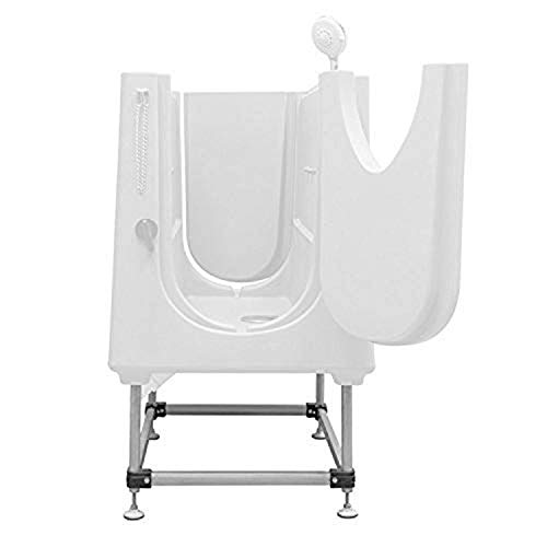 Home Pet Spa Stand