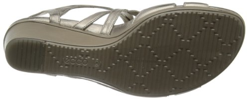 Ecco Touch 45 S 262523 (40, Moon Rock)