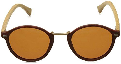 SUNPERS Sunglasses SU10390.3 Lunette de Soleil Mixte Adulte, Bleu