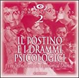 Il Postino e i Drammi Psicologici (The Postman and the Psychological Dramas)