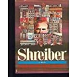 Shreiber, Abraham Boyarsky, 0825300606