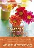 Heart of My Heart Publisher: FaithWords
