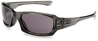womens oakley fives squared sunglasses  oakley fives squared sunglasses